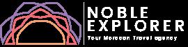 Noble Explorer