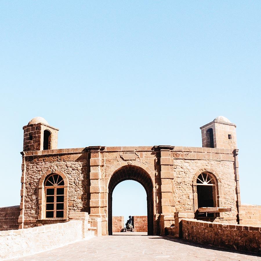 essaouira-gate