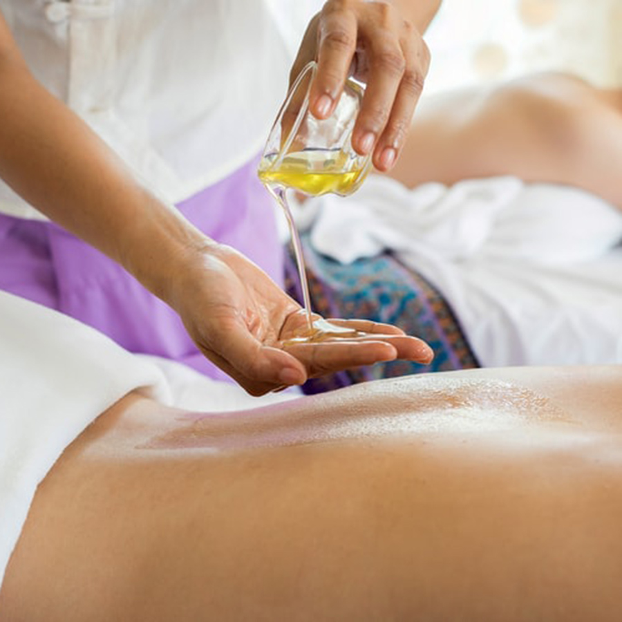 massage-site