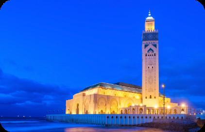 mosque-casa